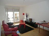 Appartement à vendre F2 à Nancy - Réf. 6658833