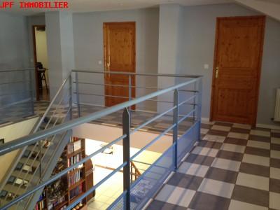Appartement à vendre F5 à Lexy