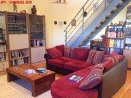 Appartement à vendre F5 à Lexy - Réf. 3644177