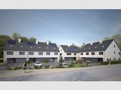 Maison jumelée à vendre 4 Chambres à Bous - Réf. 6531857