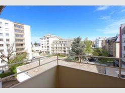 Apartment for rent 2 bedrooms in Luxembourg-Centre ville - Ref. 7191313