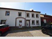 Einfamilienhaus zum Kauf in Losheim - Ref. 6478609