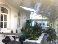 Maison de maître à vendre F6 à Fontoy - Réf. 5102353