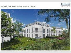 Appartement à vendre 3 Pièces à Irrel - Réf. 4975377
