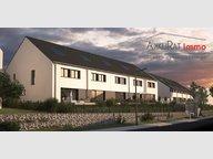 Maison jumelée à vendre à Hollenfels - Réf. 6163473