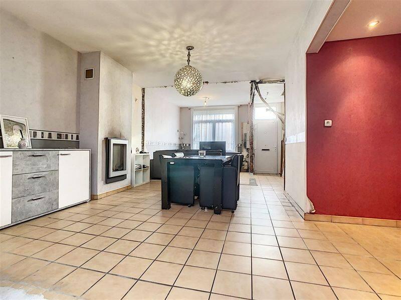 acheter maison 0 pièce 150 m² mouscron photo 3