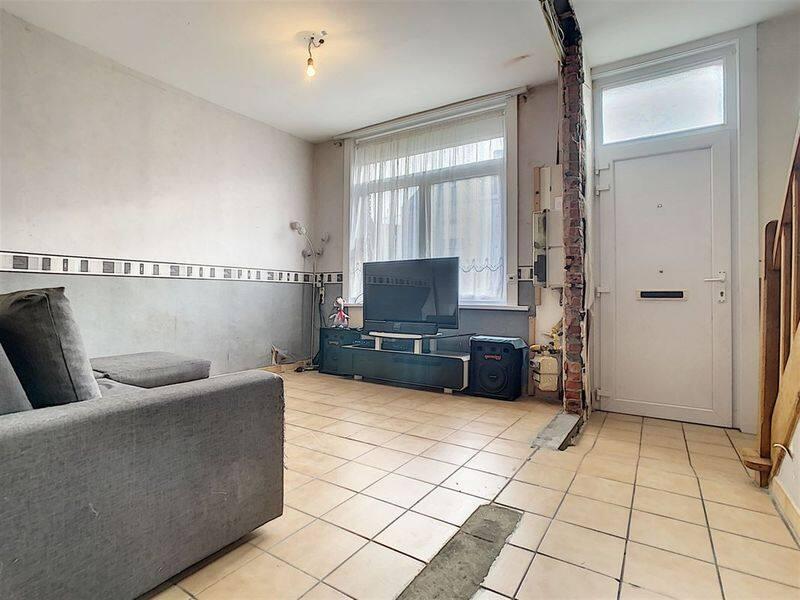 acheter maison 0 pièce 150 m² mouscron photo 4
