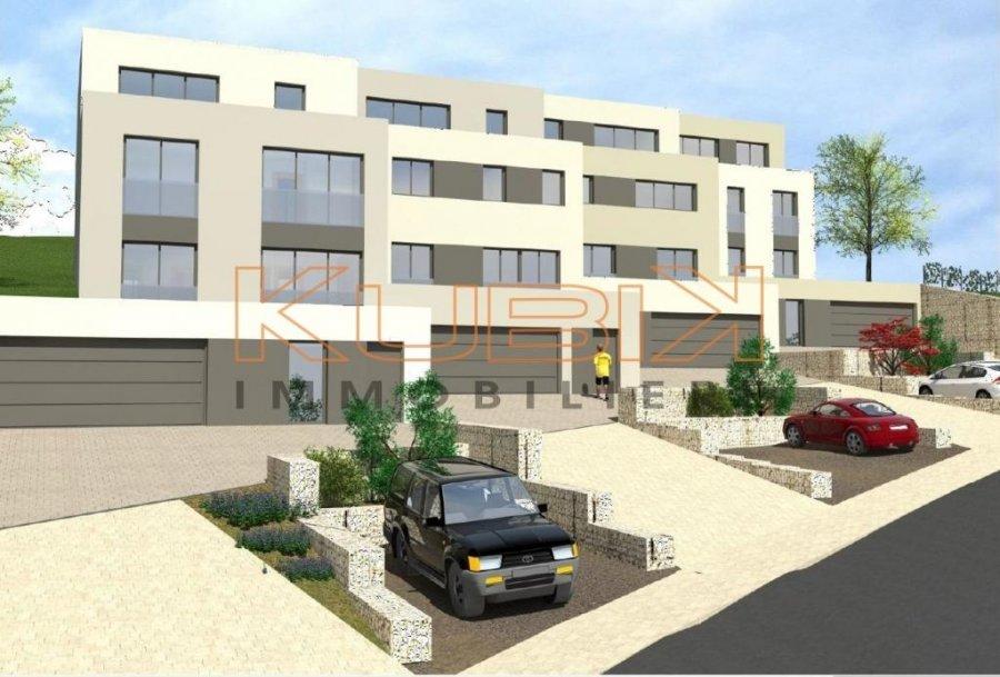 acheter maison jumelée 6 chambres 210 m² wintrange photo 3