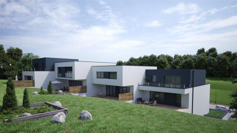 acheter maison jumelée 6 chambres 210 m² wintrange photo 2