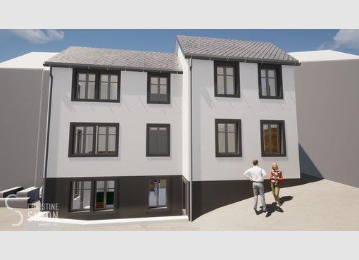 Appartement à vendre 2 Chambres à Vianden (LU) - Réf. 6900753