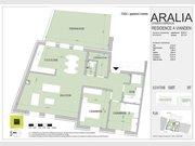 Apartment for sale 2 bedrooms in Vianden - Ref. 6900753