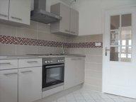 Appartement à vendre F3 à Nancy - Réf. 3038225