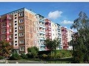 Wohnung zur Miete 3 Zimmer in Rostock - Ref. 5209105