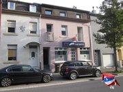 Commerce à vendre 8 Chambres à Dudelange - Réf. 5016593
