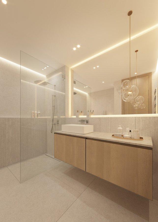 wohnung kaufen 1 schlafzimmer 46.75 m² luxembourg foto 5