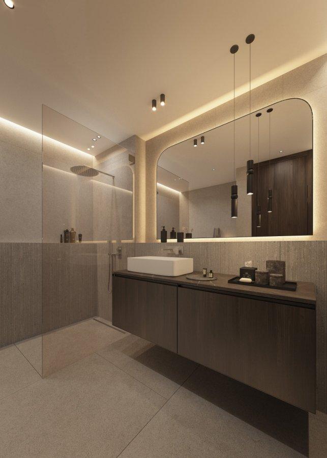wohnung kaufen 1 schlafzimmer 46.75 m² luxembourg foto 6