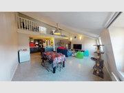 Appartement à vendre F4 à Bar-le-Duc - Réf. 7126033