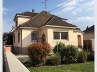 Maison à vendre F6 à Rountzenheim - Réf. 5159953