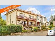 House for sale 4 bedrooms in Bridel - Ref. 6867985