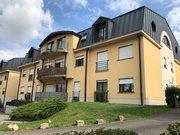 Appartement à louer 1 Chambre à Aspelt - Réf. 6032657
