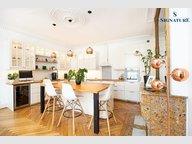 Appartement à vendre F5 à Metz - Réf. 6429969