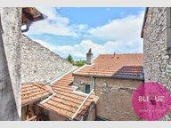 Maison à vendre F4 à Rosières-aux-Salines - Réf. 6761745