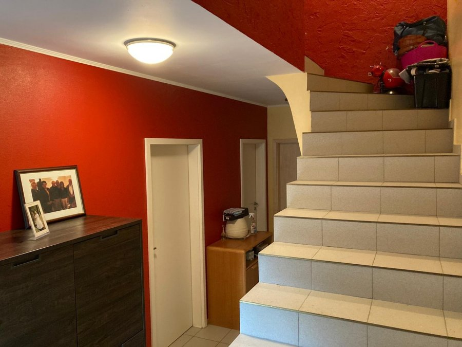 house for buy 4 bedrooms 180 m² luxembourg photo 4