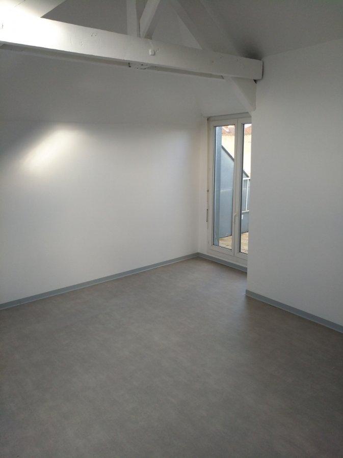 Immeuble de rapport à vendre F11 à Montigny-lès-Metz