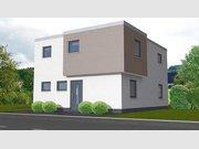 Haus zum Kauf 4 Zimmer in Mettlach - Ref. 5209361