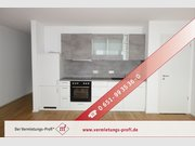 Apartment for rent 2 rooms in Trier - Ref. 7114001