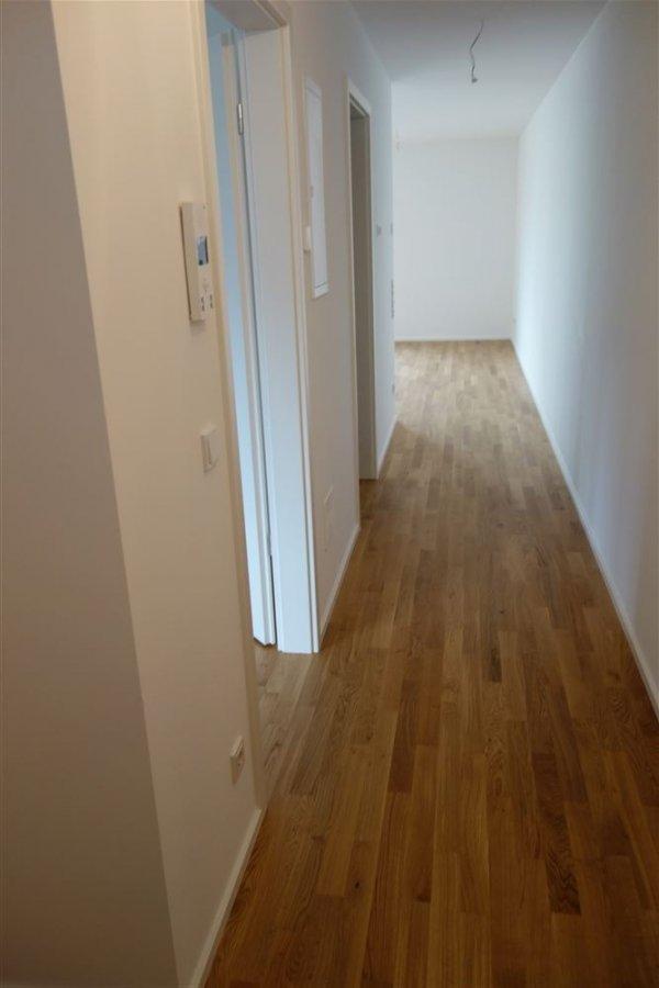 wohnung mieten 2 zimmer 68.02 m² trier foto 2
