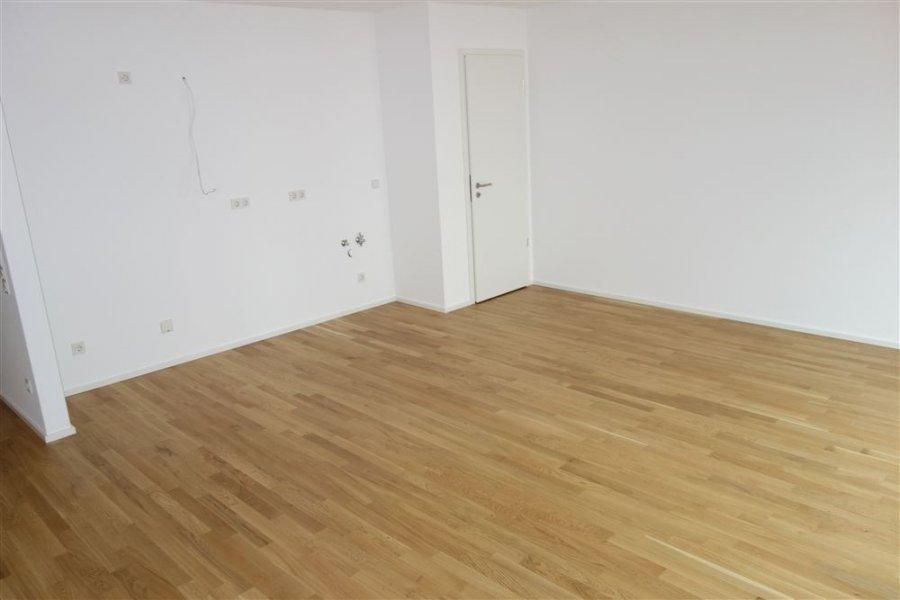wohnung mieten 2 zimmer 68.02 m² trier foto 6