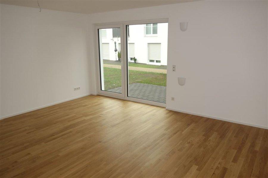 wohnung mieten 2 zimmer 68.02 m² trier foto 5