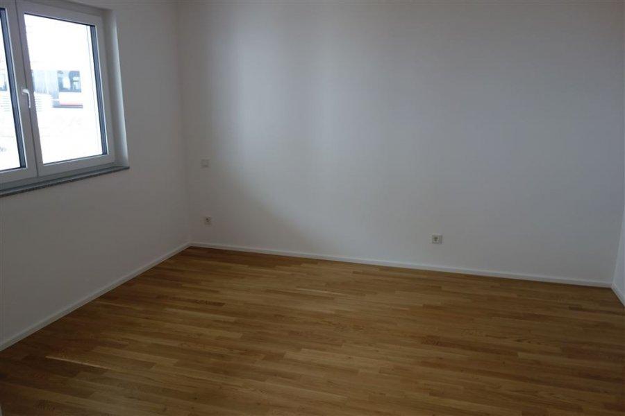 wohnung mieten 2 zimmer 68.02 m² trier foto 3