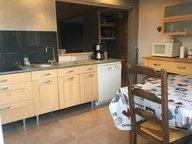 Maison à vendre 2 Chambres à Gérardmer - Réf. 6593809