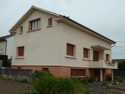 Maison à vendre F6 à Pagny-sur-Moselle - Réf. 6401297