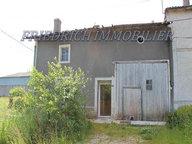 Maison à vendre F4 à Void-Vacon - Réf. 4369681