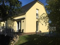 Maison à vendre F4 à Turckheim - Réf. 4959505