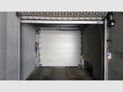 Garage fermé à louer à Luxembourg-Gare - Réf. 6536465