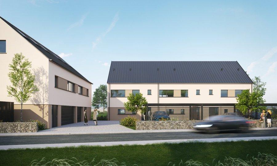 house for buy 3 bedrooms 210.9 m² schuttrange photo 3