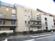 Appartement à vendre F4 à Laval - Réf. 4967697
