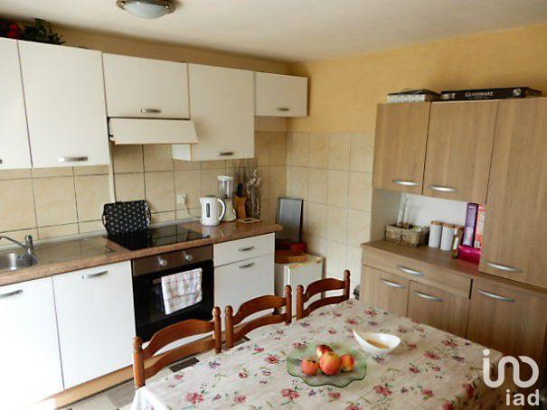 acheter maison 4 pièces 82 m² épinal photo 3