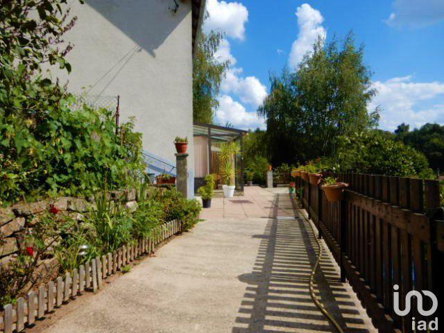 acheter maison 4 pièces 82 m² épinal photo 1