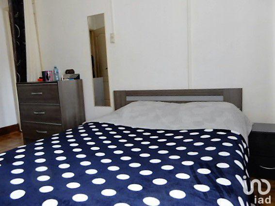 acheter maison 4 pièces 82 m² épinal photo 6