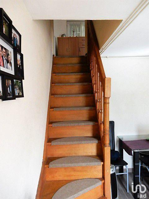 acheter maison 4 pièces 82 m² épinal photo 4