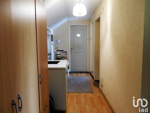acheter maison 4 pièces 82 m² épinal photo 5