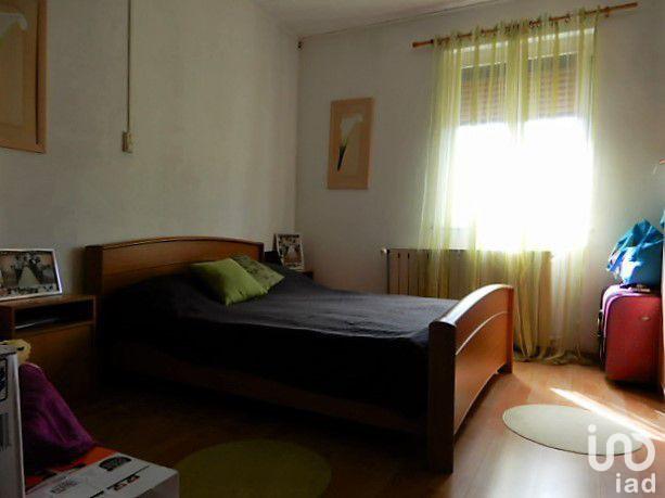 acheter maison 4 pièces 82 m² épinal photo 7