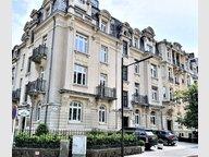 Bureau à louer à Luxembourg-Hollerich - Réf. 6831633