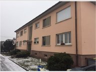 Appartement à vendre F5 à Sélestat - Réf. 5008913