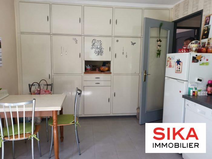 acheter maison 6 pièces 131 m² dabo photo 4